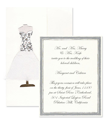 sample wedding card adefisjuventudinternacionaltk